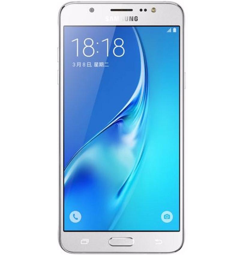 Điện thoại thông minh Samsung