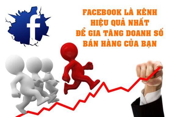 4ea8c0f76eeaa90377193fac0c0ce9cf - Mách bạn 25 cách tăng like Fanpage không cần trả phí trên Facebook!