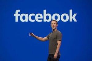 Tổng hợp một số giới hạn mới nhất của Facebook có thể bạn chưa biết!