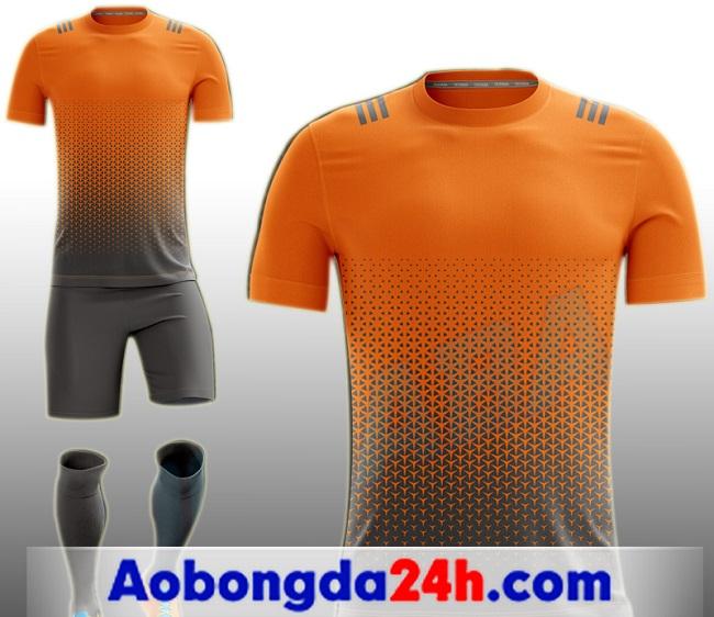 Aobongda24h là Top 10 Shop quần áo bóng đá uy tín nhất tại TPHCM
