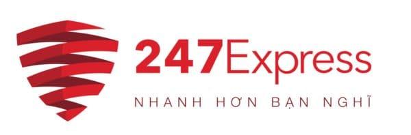 Tổng hợp cá hotline của các đơn vị giao hàng toàn quốc 2019