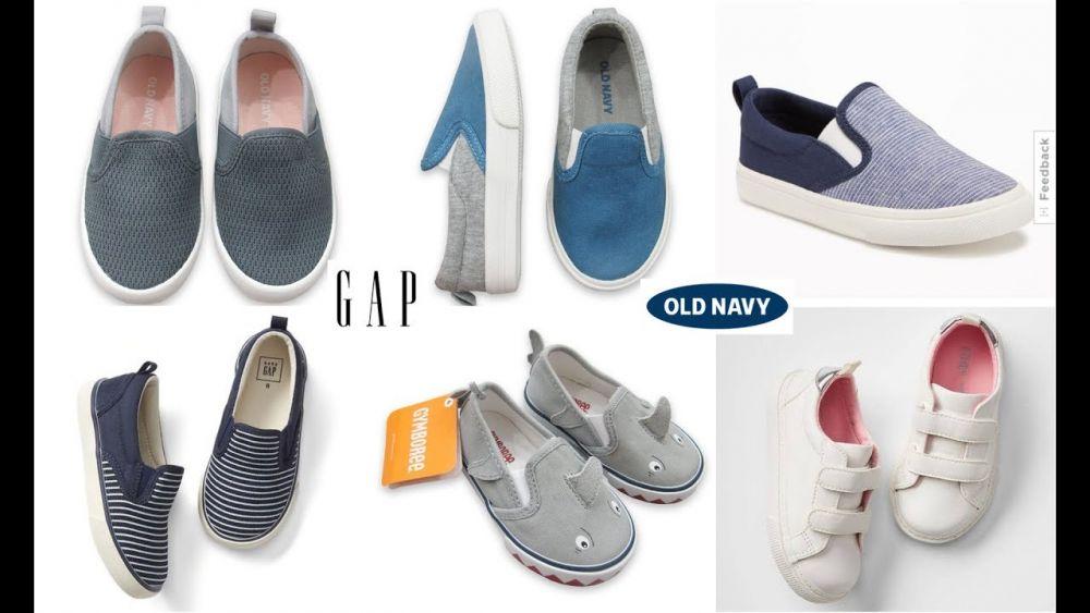 Giày Trẻ Em Tphcm