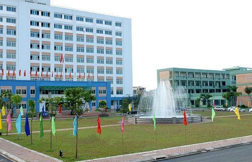 Trường Cao đẳng Nào Tốt Nhất ở Tphcm