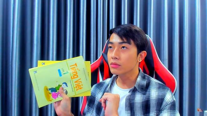 10 kênh YouTube có lượng sub khủng nhất Việt Nam 2019 - Ảnh 5.