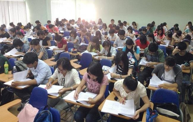Top 10 giáo viên dạy IELTS giỏi ở TPHCM: Đình Long