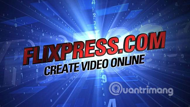 Flixpress.com