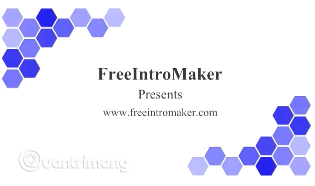 FreeIntroMaker.com