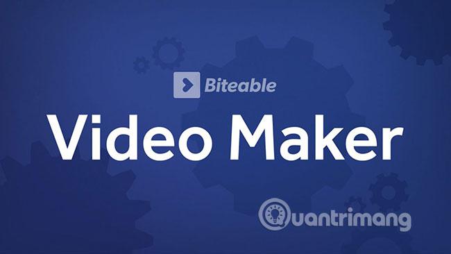Bitable.com