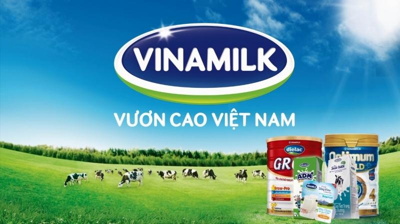 Các dòng sản phẩm sữa tươi (1)
