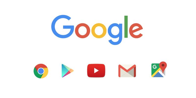 Cách đăng ký tài khoản Google dễ nhất - Xem hướng dẫn chi tiết!