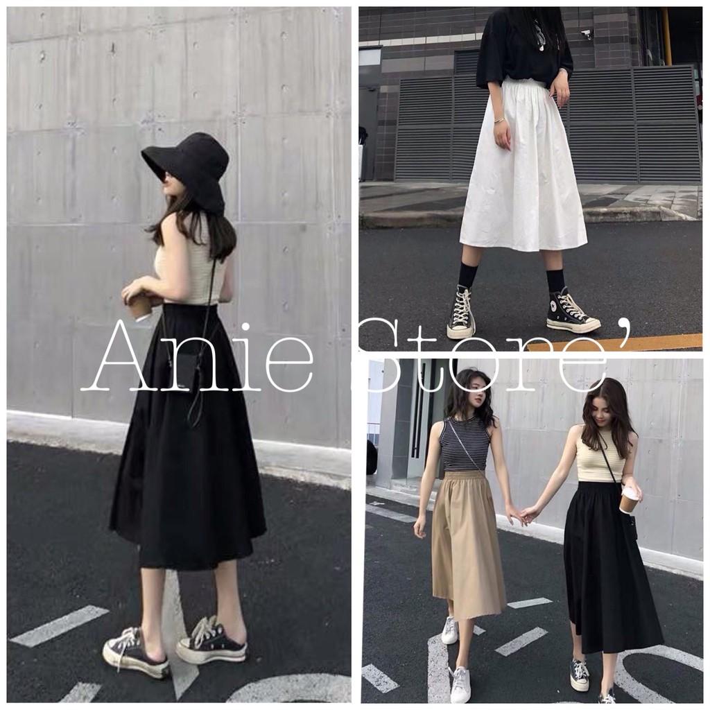 AnieStore', Cửa hàng trực tuyến | Shopee Việt Nam
