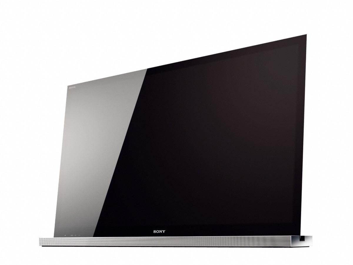 kdl-46nx710 - Sony Europe