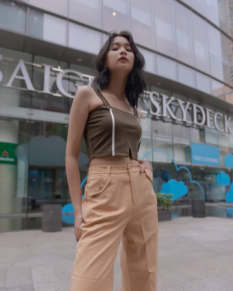 Khám phá 7 Local Brand khiến tín đồ thời trang Sài Thành cuồng si vì quá 'chất'