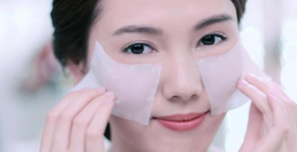 cách chăm sóc da của người Nhật 2