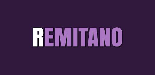 """""""Remitano""""的图片搜索结果"""