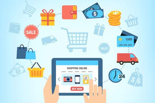 Các kênh đầu tư tài chính Online năm 2020 hiệu quả nhất