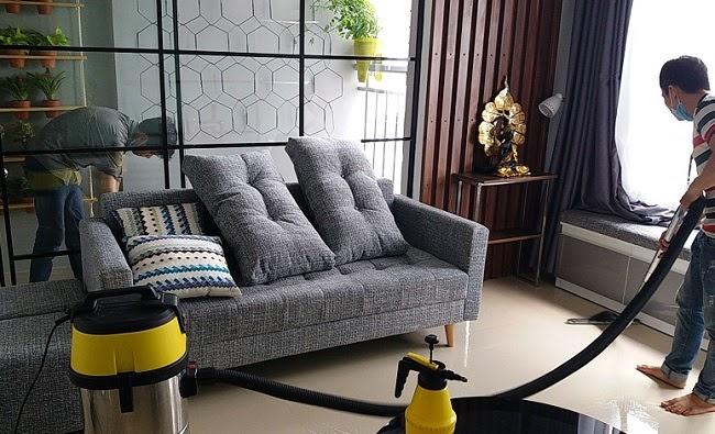 Toàn Thắng Cleaning là Top 10 dịch vụ giặt ghế sofa chuyên nghiệp & uy tín tại TPHCM
