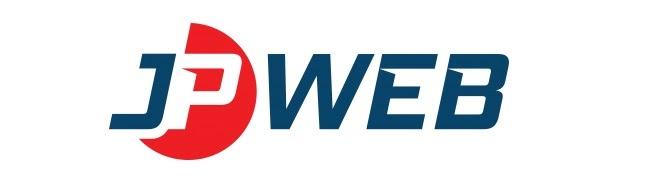 Logo dịch vụ SEO JPWEB