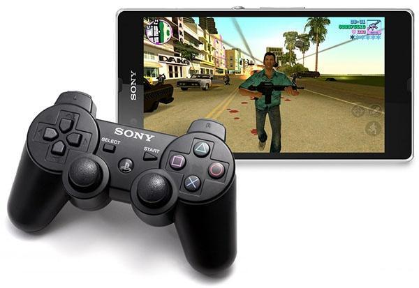 3 tiêu chuẩn lựa chọn máy chơi game cầm tay cho các game thủ