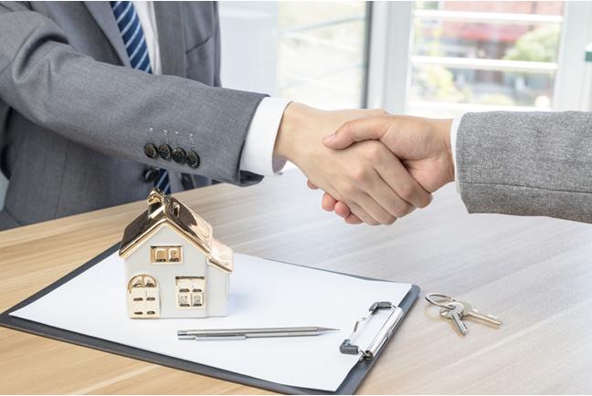 Môi giới bất động sản: nghề dễ giàu nhưng không dễ làm - JobsGO Blog