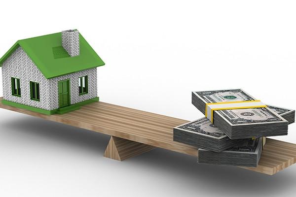7 yếu tố phải cân nhắc khi mua chung cư giá rẻ