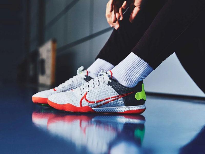giay-Nike-React-Gato