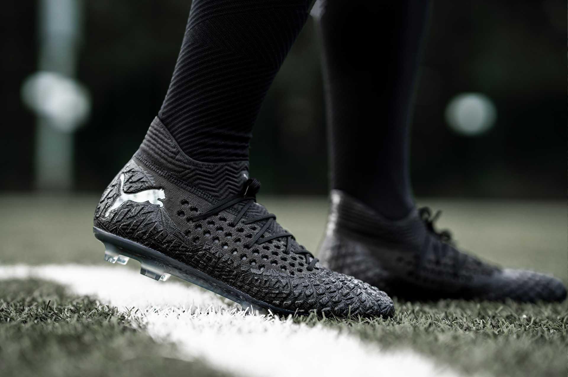 Giày đá banh Future 5.1 Eclipse Pack