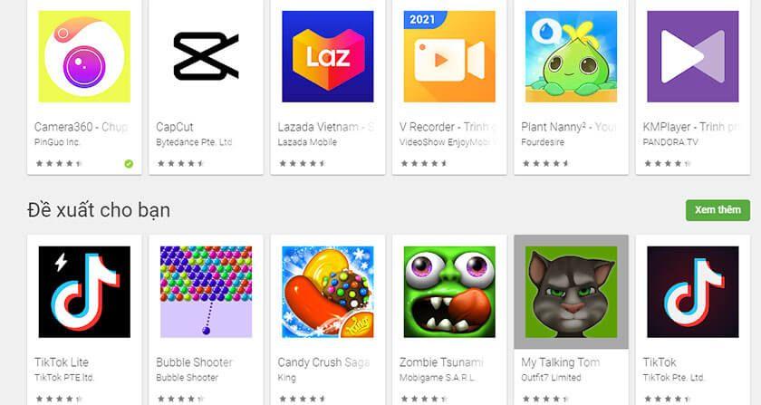 Cac Loai Quang Cao Google Bang App (1)
