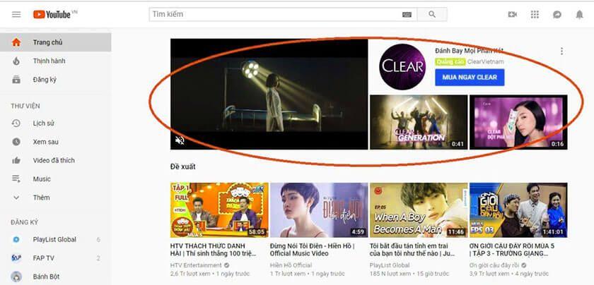 Cac Loai Quang Cao Google Videoads1