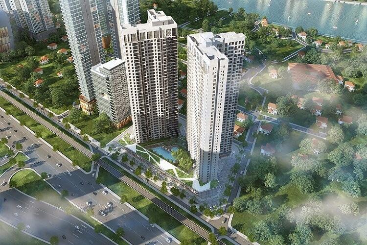 Người mua nhà dự án nên biết: 10 tiêu chuẩn của một dự án căn hộ cao cấp
