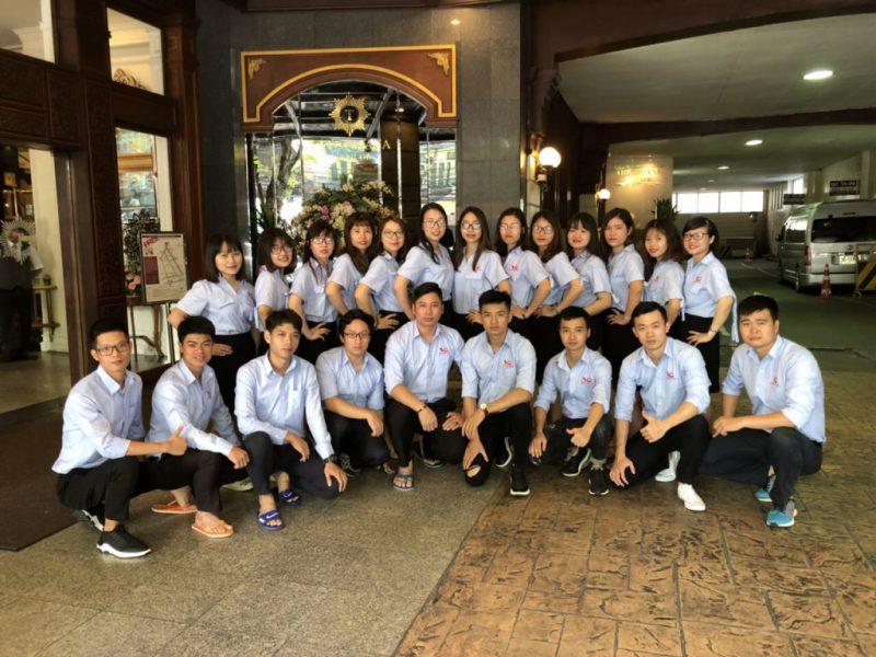 Giới thiệu | Việt Solar