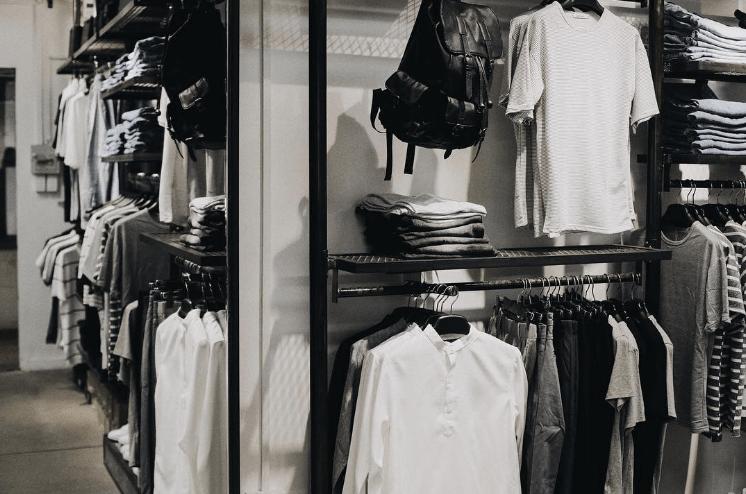 shop quần áo nam cần thơ