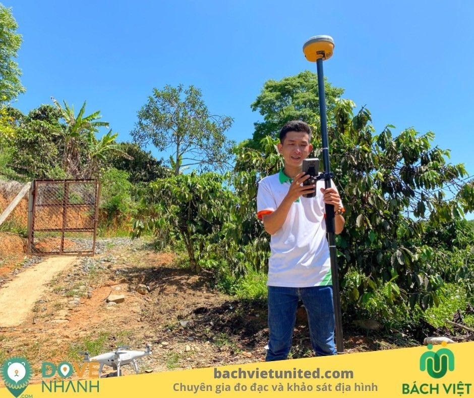 Cong Ty Khao Sat Uy Tin