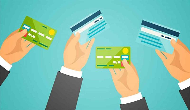 Mở tài khoản ngân hàng là hồ sơ khai thuế quan trọng (Nguồn: https://thienluatphat.vn/)