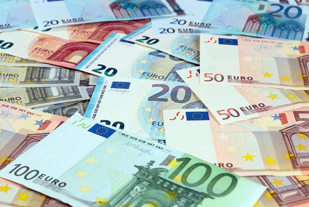 Tỷ giá USD hôm nay 23/6: Giảm nhẹ ở các ngân hàng | Euro, Kinh tế, Arizona