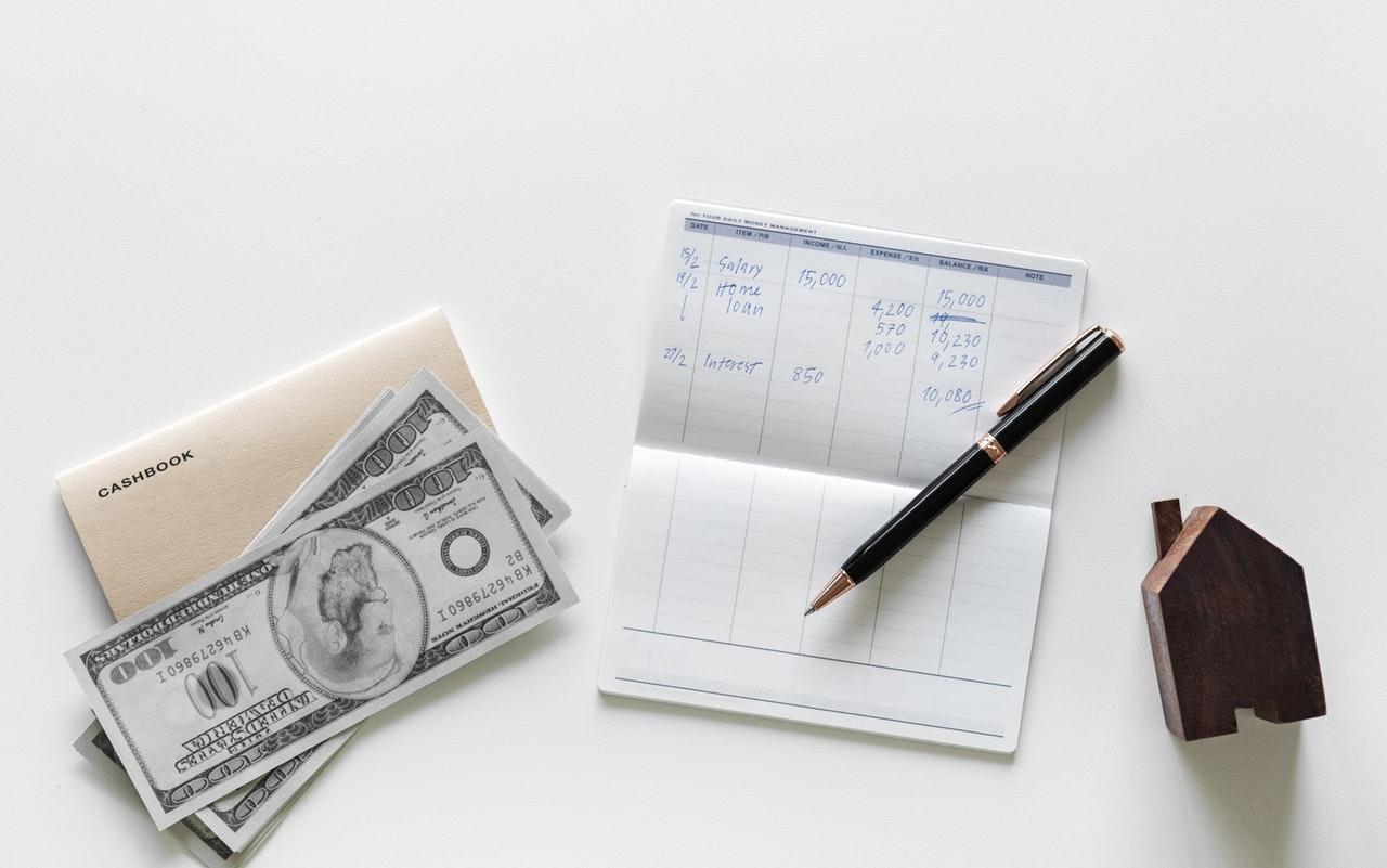 Chi phí khấu hao là gì? Cách tính chi phí khấu hao chuẩn xác - jes.edu.vn