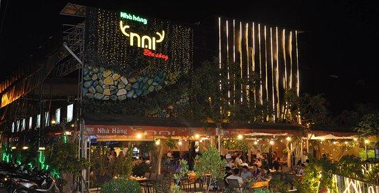 Nhà Hàng Nai Bên Sông, Thành phố Hồ Chí Minh - Đánh giá về nhà hàng -  Tripadvisor
