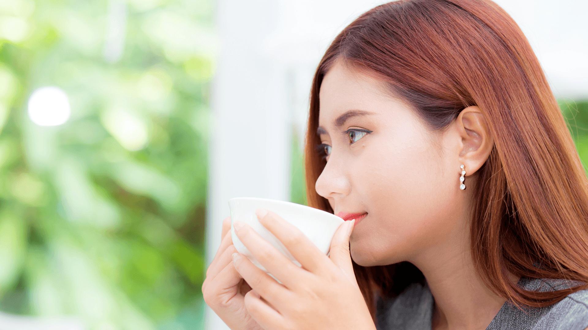 6 cách chữa đau họng hiệu quả không cần thuốc