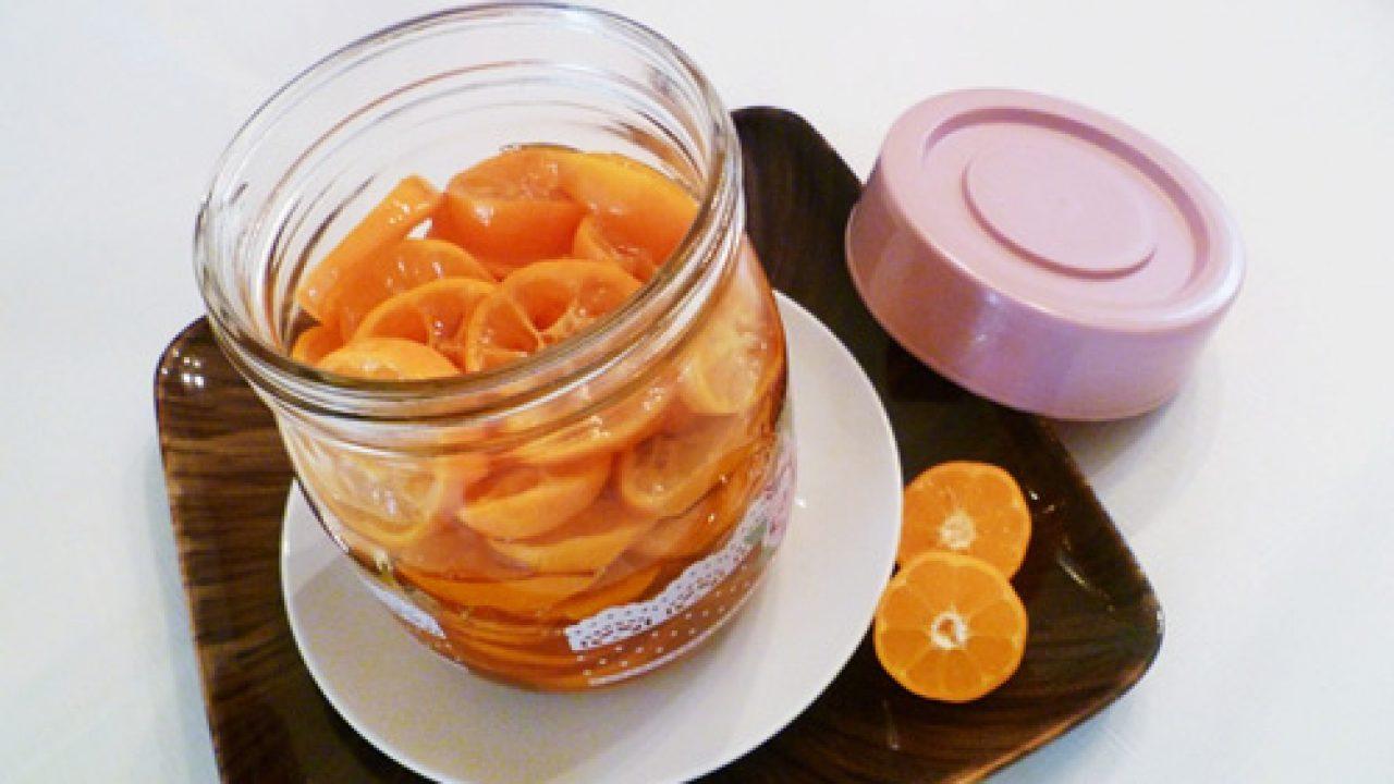 Quất ngâm mật ong – bài thuốc đơn giản mà quý | Công thức nấu ăn, ăn gì,  hướng dẫn nấu các món ăn ngon dễ làm – Yêu Nội Trợ