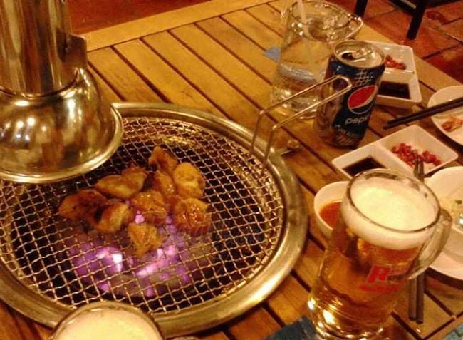 Top Quán ăn ngon ở Thủ Đức, TP Hồ Chí Minh - Top10tphcm.com