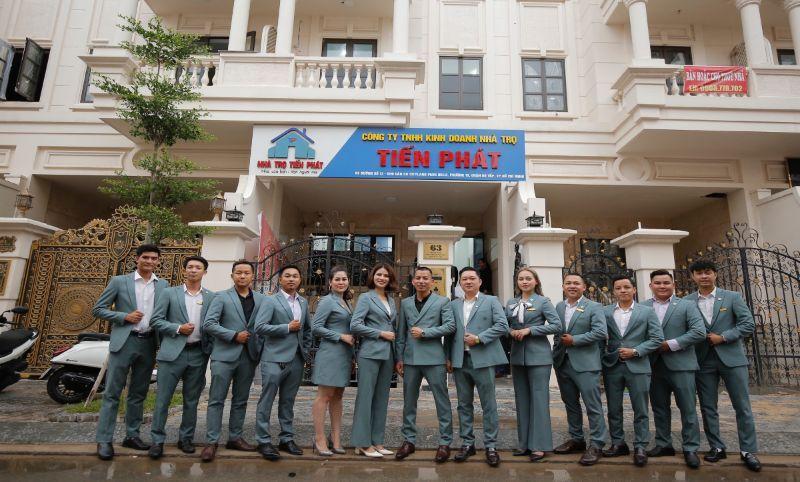 1 Nha Tien Phat