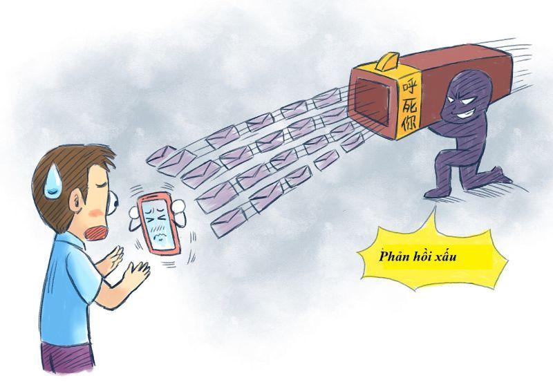 2 Phan Hoi