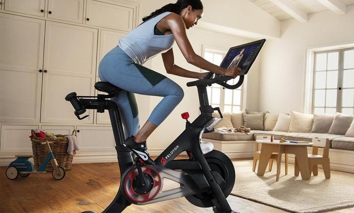 Xe đạp tập thể dục là gì? Có bao nhiêu loại? Nên mua loại nào?
