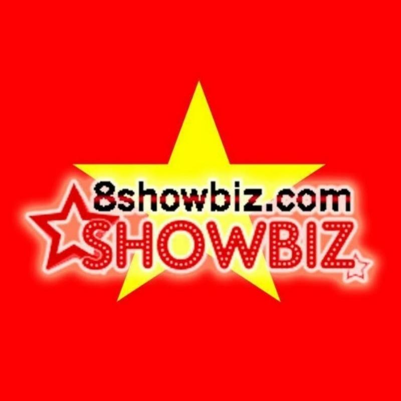 http://8showbiz.com