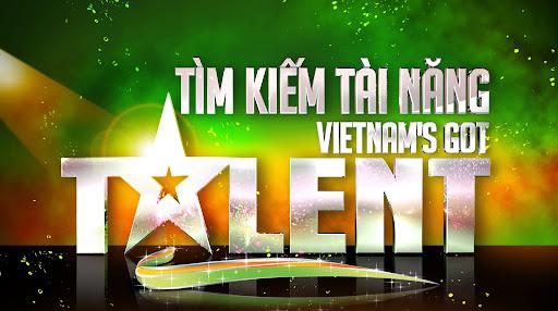 VN's Got Talent