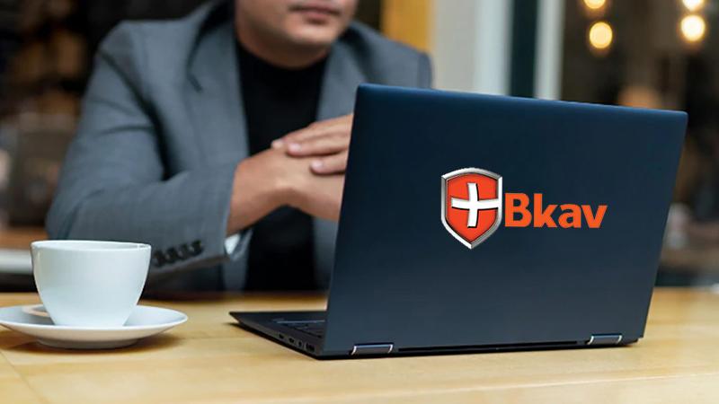 Bkav đang lên kế hoạch hợp tác với Qualcomm để sản xuất laptop